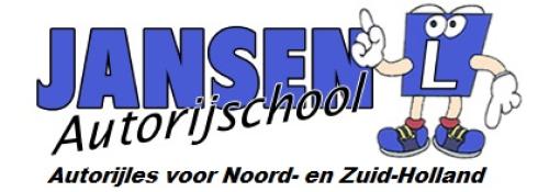 Autorijschool Jansen Alkmaar